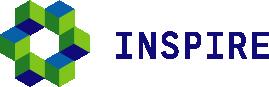 ITN Inspire Logo