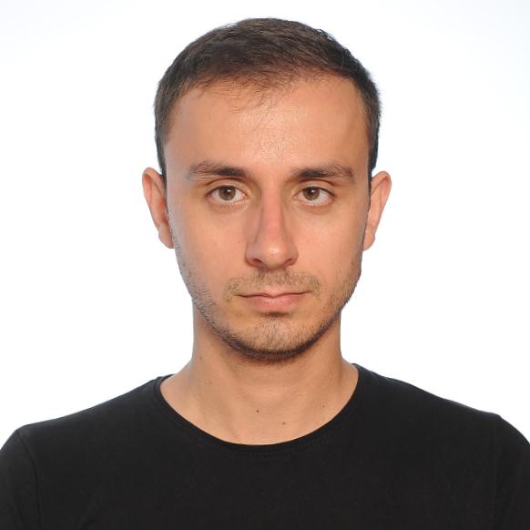 Nikolin Hima